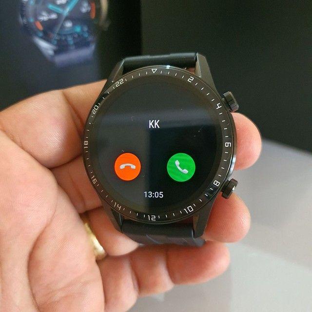 Smartwatch Huawei GT 2 - Foto 5