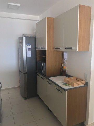 Armário de Cozinha Itatiaia - Pouco Usado - Foto 2