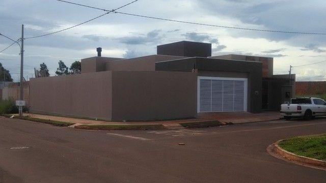 Linda Casa Mata do Segredo - Foto 2