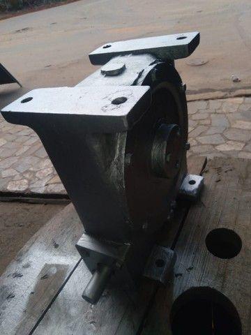 Moto Redutor 1.60  - Foto 2