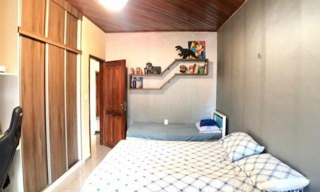 Vendo Casarão Excelente para  fins comercial ou residencial. - Foto 19
