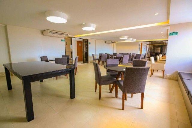 Apartamento com 2 dormitórios à venda, 62 m² por R$ 340.000,00 - Pedro Gondim - João Pesso - Foto 16