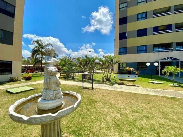 Apartamento Sun Gardens - Venda - Pitimbu/Satelite - Foto 3