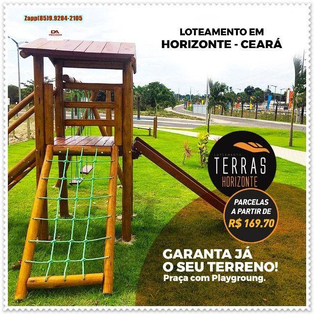 Lotes Terras Horizonte- $!#@ - Foto 10
