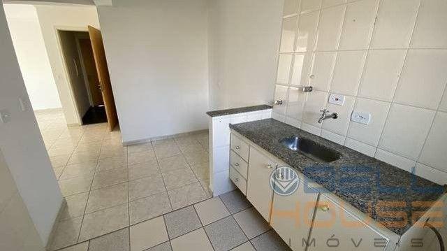 Apartamento à venda com 1 dormitórios em Jardim, Santo andré cod:25715 - Foto 7