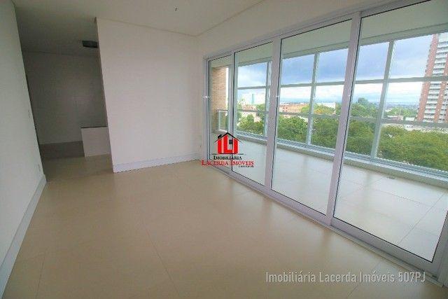 Terezina 538m²/ R$6.300.000,00 / Andar Alto / Adrianópolis - Foto 6