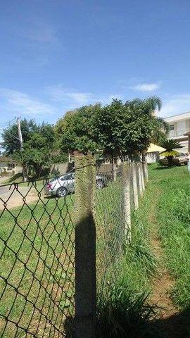 TERRENO à venda com 1738m² por R$ 1.800.000,00 no bairro Campo Comprido - CURITIBA / PR - Foto 6