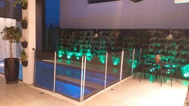 Casa com 4 dormitórios à venda, 375 m² por R$ 2.700.000,00 - Jardim Residencial Giverny -  - Foto 11