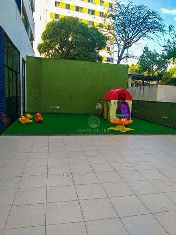 Salvador - Apartamento Padrão - Cabula - Foto 5