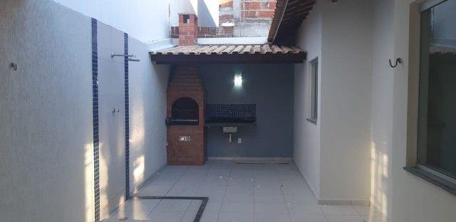 Casa no Condomínio Sol Nascente !! - Foto 4