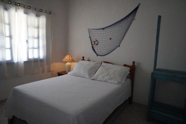 Vendo/troco Casa/Chácara - Angra dos Reis - Foto 12