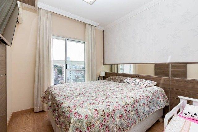 APARTAMENTO com 3 dormitórios à venda com 228m² por R$ 959.000,00 no bairro Novo Mundo - C - Foto 16