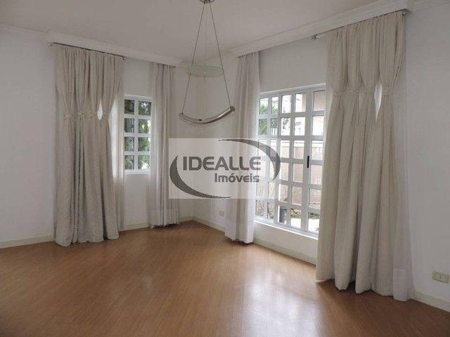 Casa em Condomínio com 4 quartos à venda por R$ 2500000.00, 308.00 m2 - CAMPO COMPRIDO - C - Foto 6