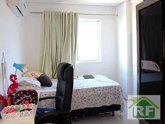 Apartamento no Bairro Noivos - Foto 6