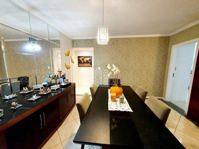 Apartamento a venda com Ampla Sacada com Churrasqueira - Foto 8