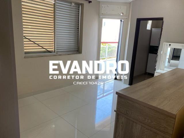Apartamento para Venda em Cuiabá, Centro-Sul, 4 dormitórios, 2 suítes, 5 banheiros, 2 vaga - Foto 6
