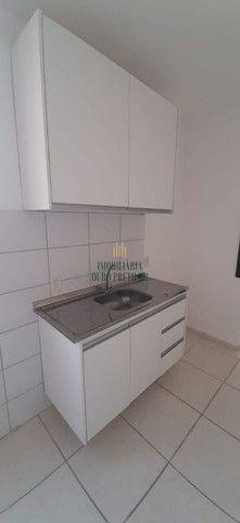 Apartamento para alugar no Bairro Trevo - Foto 7
