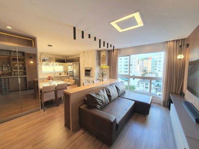 Apartamento a venda Finamente Mobiliado - Foto 4