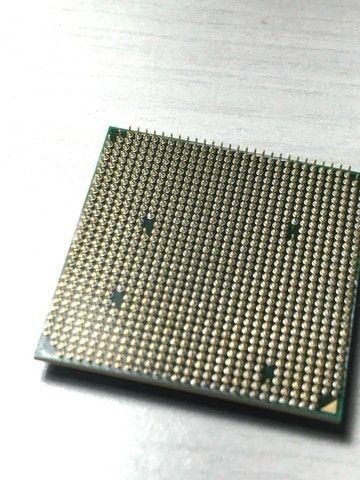 Processador Gamer AMD Fx 9370 Black Edition Octa Core - Foto 2