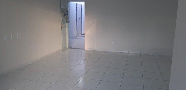 Casa no Condomínio Sol Nascente !! - Foto 6