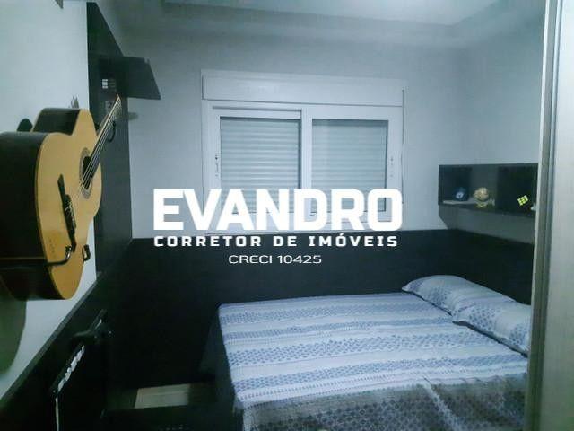 Apartamento para Venda em Cuiabá, Ribeirão do Lipa, 3 dormitórios, 5 banheiros, 2 vagas - Foto 2