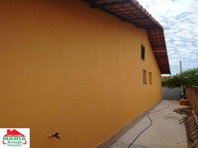Excelente casa em Maricá - Foto 4