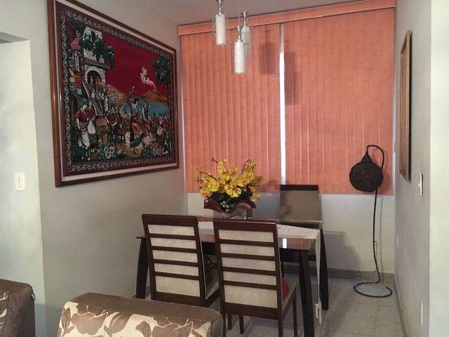 OPORTUNIDADE : Casa duplex em Vitória  - Foto 12