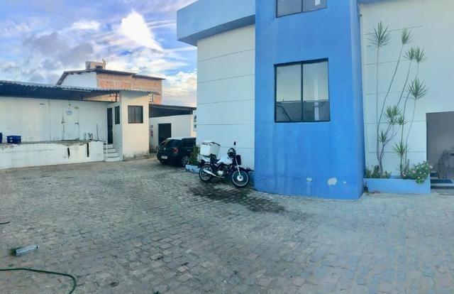 Prédio Comercial em Parnamirim -400m² (terreno) - Parque de Exposições - Foto 17