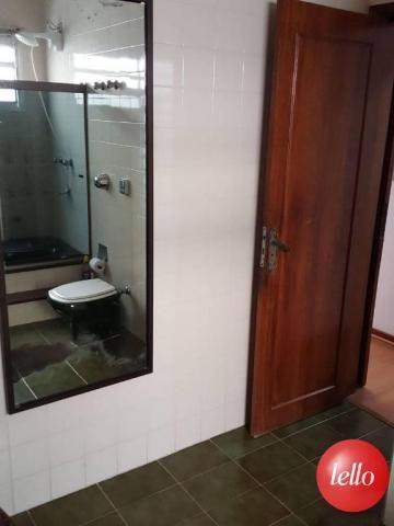 Casa 2 quartos à venda com Armários no quarto - Tucuruvi, São Paulo ... 412b3c0337