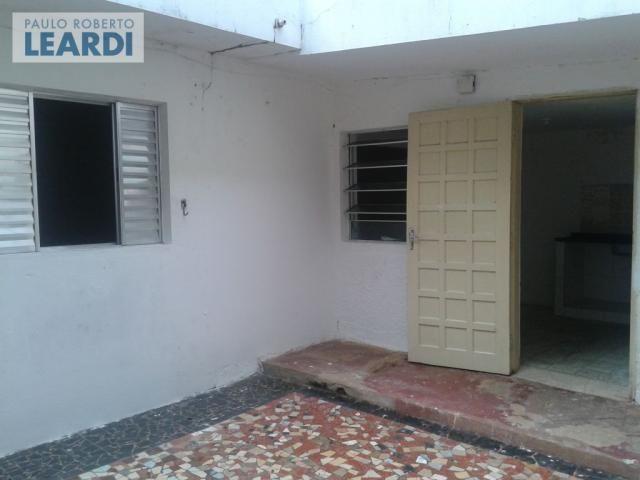7d2f0204d389a Casa 1 quarto para alugar - Jardim Luanda, São Paulo - SP 563834098 ...