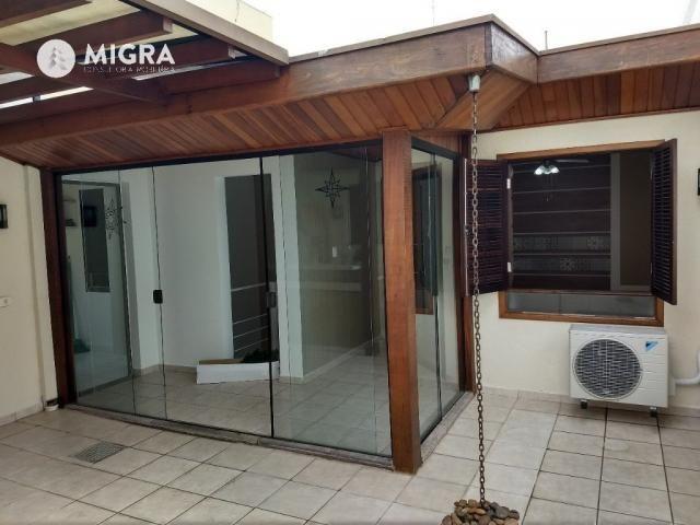 Apartamento à venda com 3 dormitórios em Jardim satélite, São josé dos campos cod:508 - Foto 7