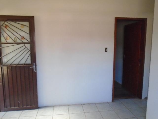 Casa para alugar com 2 dormitórios em Boi morto, Santa maria cod:10611 - Foto 14
