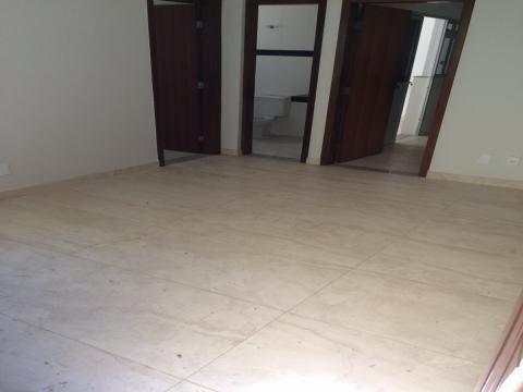 apartamento 3 quartos com suite - Lagoa José Felix - Foto 6