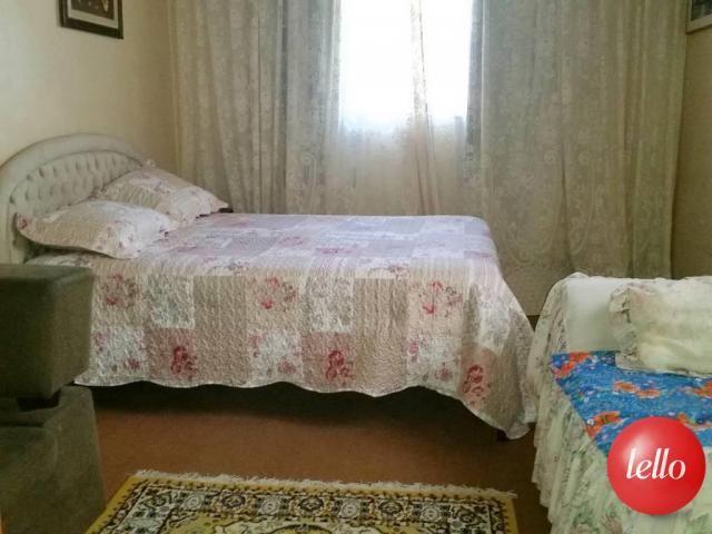 Escritório à venda com 3 dormitórios em Lapa, São paulo cod:173305 - Foto 7