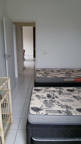 Apto 4 dorms Disponível p/ o Carnaval - Foto 7