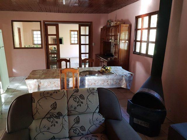 Casa de alvenaria em Urubici - Foto 9