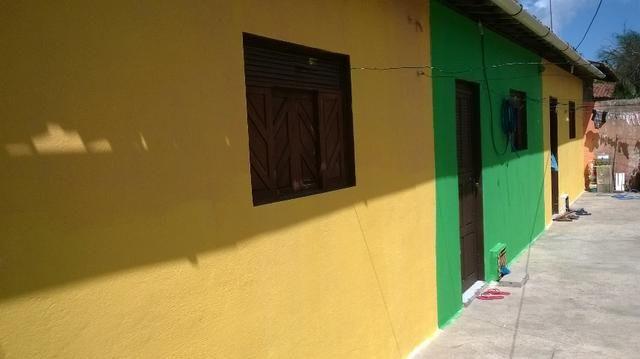 Super promoção Residencial no Planalto, quatro kitchenette, com ótima localização