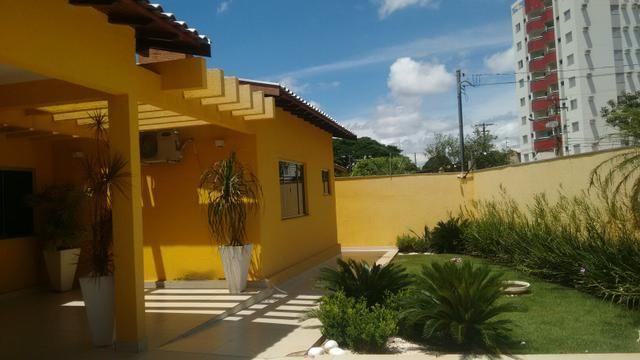 Excelente Casa na Vila Célia