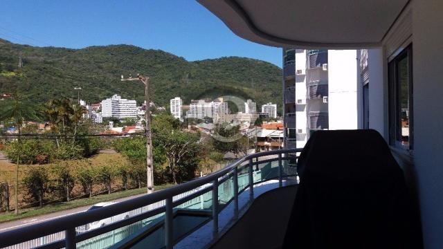 Apartamento amplo no Parque São Jorge!