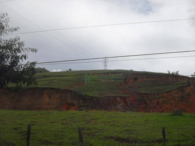 Área corporativa à venda, Vargem Grande, Teresópolis. - Foto 13