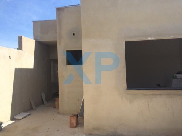 Casa à venda com 3 dormitórios em Padre herculano, Divinópolis cod:CA00317 - Foto 15