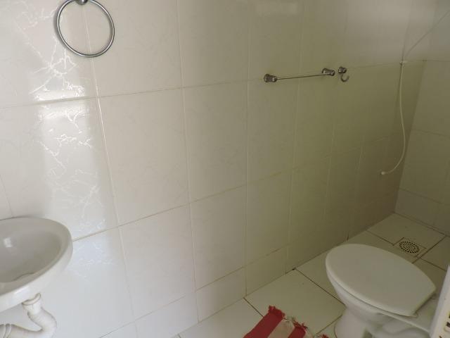 Dier Ribeiro vende casa na Quadra 2. Próximo ao quartel da PM - Foto 18