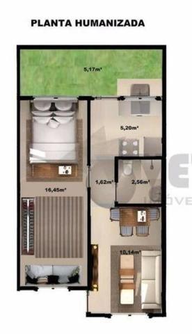 Casa em Condomínio || Dormitório Grande || Caraguatatuba || 180 Mil - Foto 12