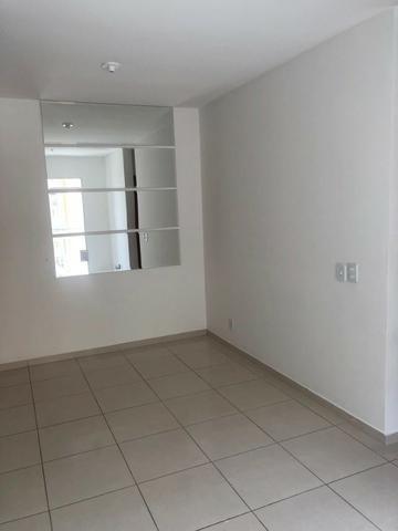 Apartamento com três Quartos à Venda, Chácara Parreiral - Foto 2