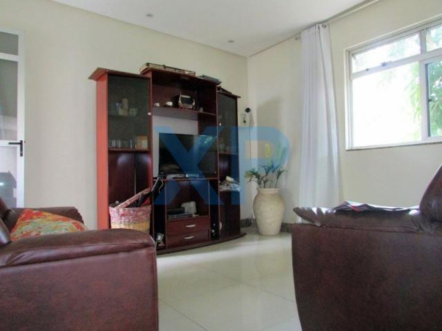 Casa à venda com 3 dormitórios em Santo antônio, Divinópolis cod:CA00408 - Foto 17