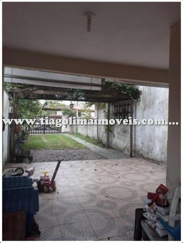 Sobrado com 03 Dormitórios    Suíte    Móveis Planejados    Caraguatatuba    140 Mil - Foto 4