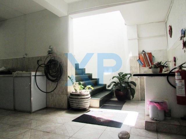 Casa à venda com 3 dormitórios em Santo antônio, Divinópolis cod:CA00408 - Foto 7