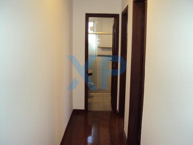 Apartamento à venda com 3 dormitórios em Centro, Divinópolis cod:AP00287 - Foto 9