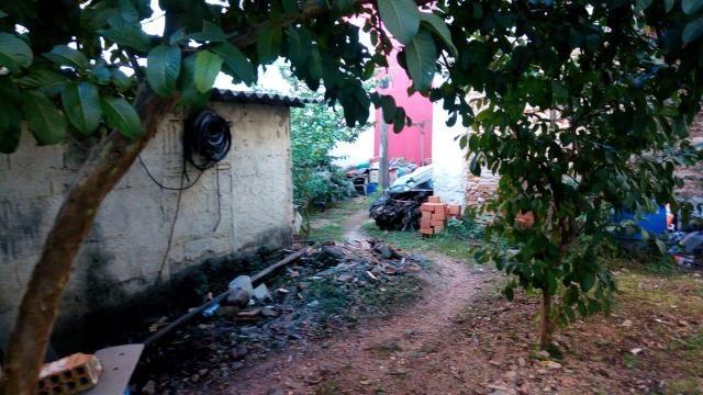 Terreno para aluguel, , barcelona - são caetano do sul/sp - Foto 2