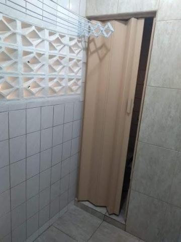 Apartamento para aluguel, 1 quarto, 1 vaga, las vegas - santo andré/sp - Foto 12